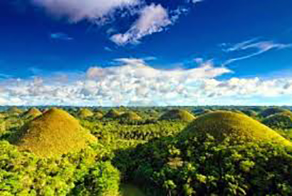 resortguide_bohol2
